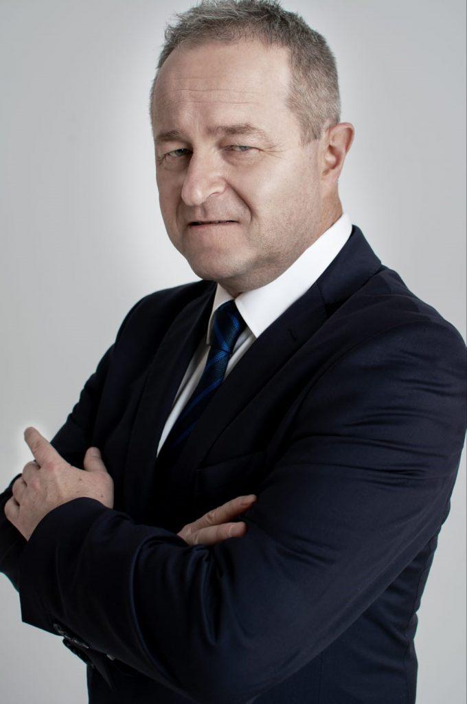 Maciej Zygmunt