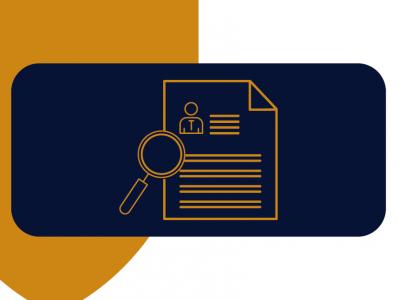 Jakich informacji może (ma prawo) pracodawcy dostarczać detektyw podczas rekrutacji (pre-employment screening)?