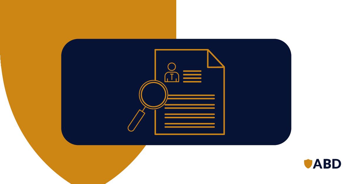 Dlaczego warto stosować pre-employment screening?