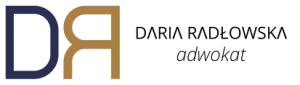 Daria Radłowska