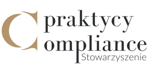 Stowarzyszenia Praktyków Compliance