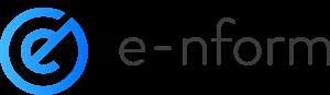 e-nform