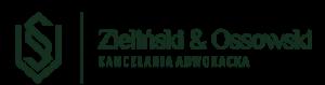 Zieliński & Ossowski
