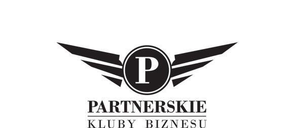 Partnerskie Kluby Biznesu